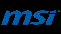 MSI-Logo