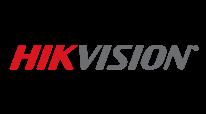 hik-logo